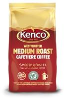Kenco Westminster Cafetiere 10 x 1kg