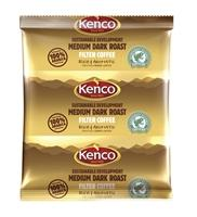 Kenco Sustainable R.F.A. 50 x 3pint Sachets