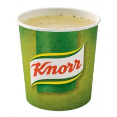 Knorr Vegetable Soup